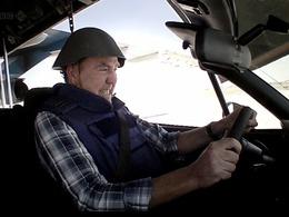 Top Gear : le best of de la saison 16