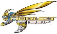 La Hornet Cup 2008 est annulée