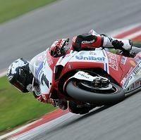 Superbike - Silverstone D.2: Carlos Checa n'en espérait pas tant