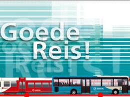 Insolite : les transports en commun deviennent des lieux de rencontre au Danemark !