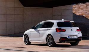 BMW et Mini rappellent 145 000 véhicules diesels