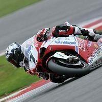 Superbike - Silverstone M.2: Carlos Checa double la mise