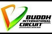 Superbike - 2013: Une manche en Inde les 9 et 10 mars