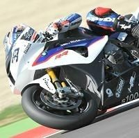 Superbike - BMW: La collaboration avec Alpha Racing va se terminer
