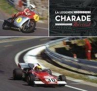 Le retour de la moto sur le circuit Charade (63).