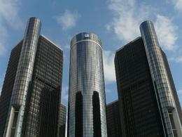 Résultats 2014 : General Motors ne dépasse pas les 10 millions de ventes