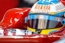 Essais F1 Valence dernier jour : Alonso et Ferrari prennent date (+photos et vidéo)