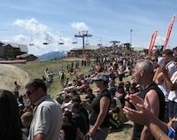 Championnat de France Supermotard 2011: rendez-vous à l'Alpe d'Huez, les 6 et 7 août prochain.