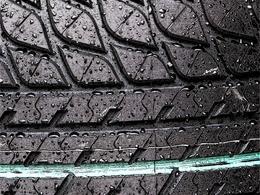 F1 - Encore de la pluie ce week-end à Barcelone ?
