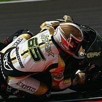 """Moto GP - Capirossi: """"Il y aura des surprises en 2008"""""""