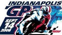 Moto GP - Indy: Une course de plus au programme