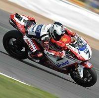 Superbike - Supersport: Les vidéos de Silverstone et le point dans les championnats