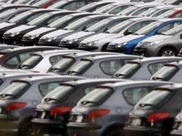 50% des véhicules neufs vendus en 2009 en France rejettent moins de 120 g CO2/km !