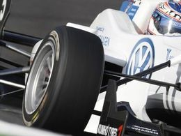 Volkswagen confirme son intérêt pour la F1