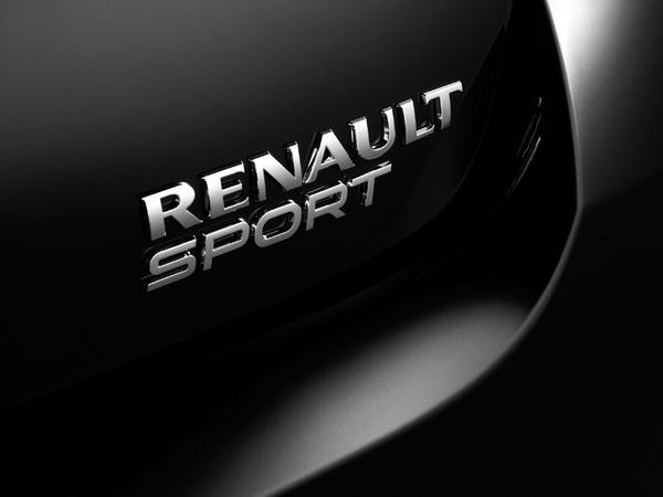 Série limitée Clio Renault Sport R.S.P à 28200 euros