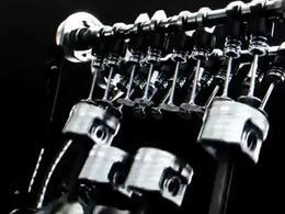 Nissan Deltawing: Le moteur se dévoile !