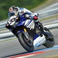Superbike - Yamaha: Un constructeur en moins en Superbike Yamaha arrête les frais !