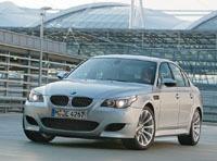 Motorisations BMW: quelques évolutions à prévoir