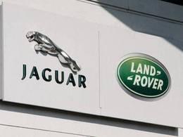 Résultats 2014 : Jaguar Land Rover progresse de 9%