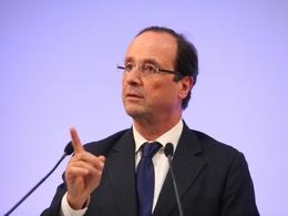 François Hollande : non à l'amnistie des PV, oui pour réduire le délai de récupération du permis