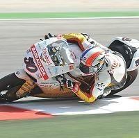 Superbike - Supersport: Les vidéos de Misano