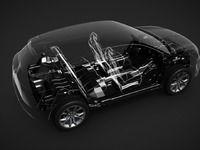 Fiat intéressé par la plateforme d'électriques de PSA ?