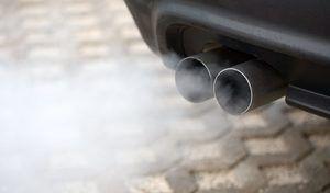 Contrôle technique: c'est le moment de prendre rendez-vous pour les diesels
