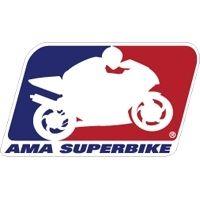 Superbike: l'AMA s'ouvre aussi aux gros twins