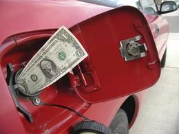Prix des carburants : l'été 2013 dans le top 3 des étés les plus chers