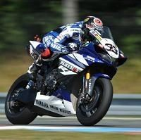 Superbike - Retrait de Yamaha: Et maintenant ?