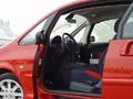 La beauté des laides - Le Peugeot 1007 : malgré, ou à cause de ses portières coulissantes, il n'a jamais été en tête des ventes