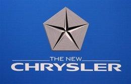 Qui de GM ou Renault-Nissan aura Chrysler ?