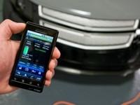 Voitures connectées: la General Motors en réseau avec Google ?