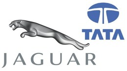 Jaguar : Ratan Tata promet des sportives, des berlines mais pas de SUV