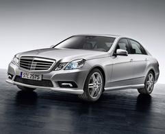 2010 World Car Of The Year : les dix finalistes annoncés