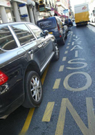 Paris : bientôt une « livraison » de stationnements supplémentaires ?