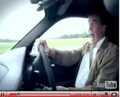 Top Gear Saison 12 : la bande-annonce