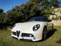Vidéos Alfa Romeo