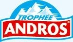 Trophée Andros à Isola 2000, samedi.
