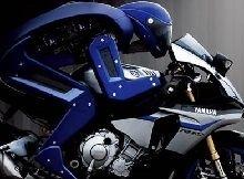MotoGP - Vidéo: la solution de Yamaha pour les problèmes entre pilotes !