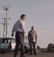 Vidéo moto : Mistakes, la sécurité routière néo-zélandaise