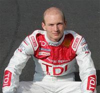 24 Heures du Mans 2007: Prémat confirmé sur Audi