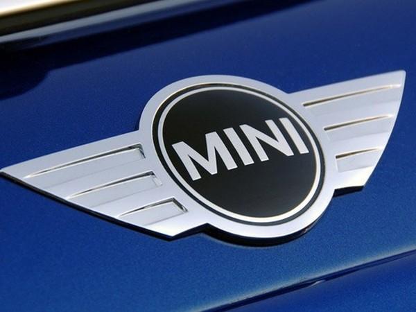 Salon de Shanghai : Goodwood, encore un nouveau concept-car pour Mini