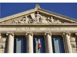 Contester un PV : attention, les frais au tribunal augmentent de plus de 40% !