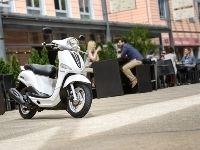 Tarifs Yamaha/TVA : de très légères hausses à prévoir sur les scooters