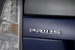 Le cauchemar continue pour Toyota : un problème de freins identifié sur la Prius