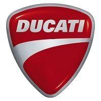 Economie - Ducati: Le séisme en Emilie Romagne va ralentir Ducati