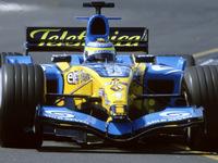 Elles ont tout changé sauf leur nom - Renault 25: de la grande berline à succès à la F1 du triomphe