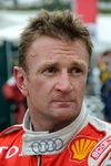 Le Mans: McNish est bien déterminé à battre Peugeot et Aston au Mans cette année !