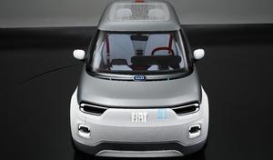 Fiat investit pour lancer de nouvelles voitures électriques